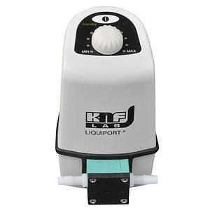 Pompe à liquide : Pompe de transfert Liquiport RC NF1100 - KNF