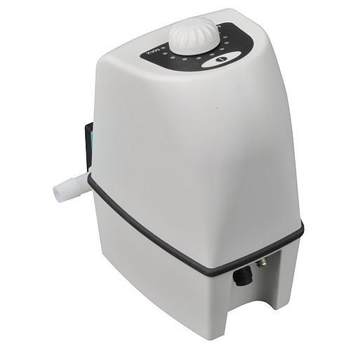 Pompe à liquide : Pompe de transfert Liquiport RC - NF300 - KNF