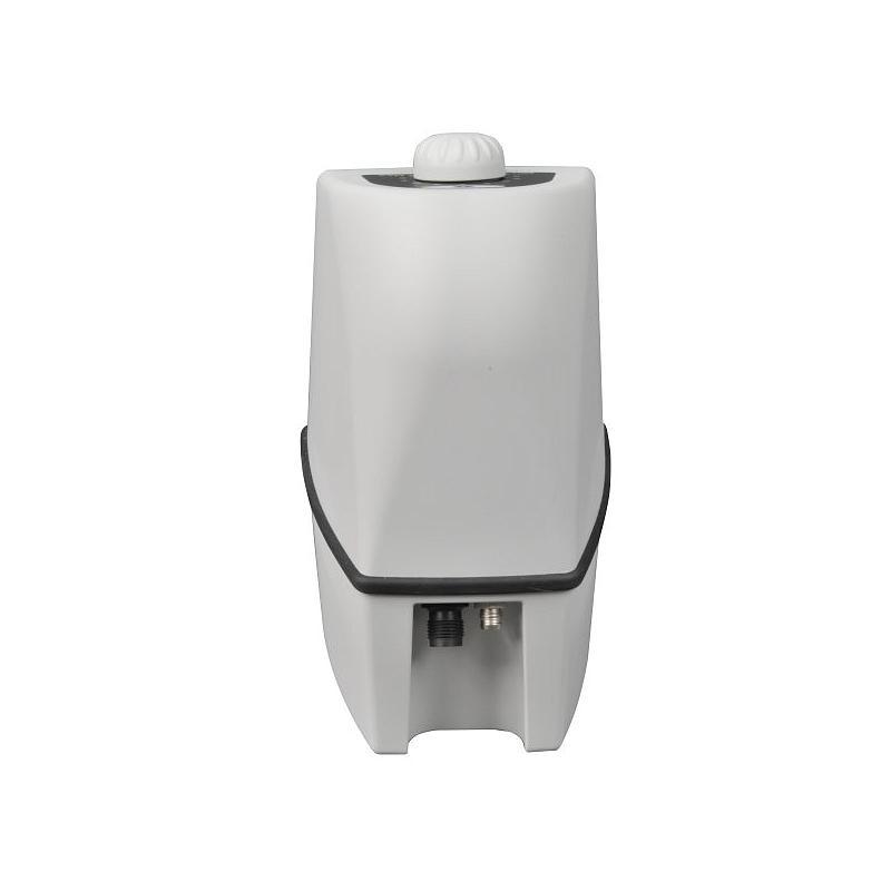 Pompe à liquide : Pompe de transfert Liquiport S NF 100 - KNF