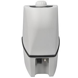 Pompe à liquide : Pompe de transfert Liquiport S NF 1300 - KNF