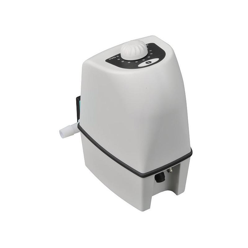 Pompe à liquide : Pompe de transfert Liquiport S NF 300 - KNF