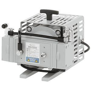 Pompe à vide - Atex MZ 2C EX - Vacuubrand