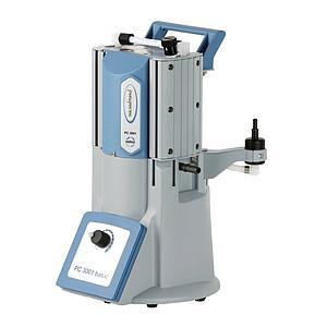 Pompe à vide - Groupe de pompage PC 3001 Basic - Vacuubrand