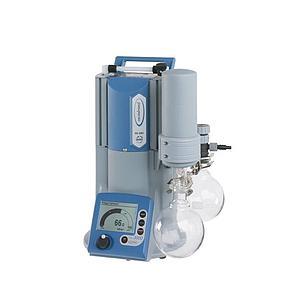 Pompe à vide - Pompe pour évaporateur rotatif - PC 3001 Vario - Vacuubrand