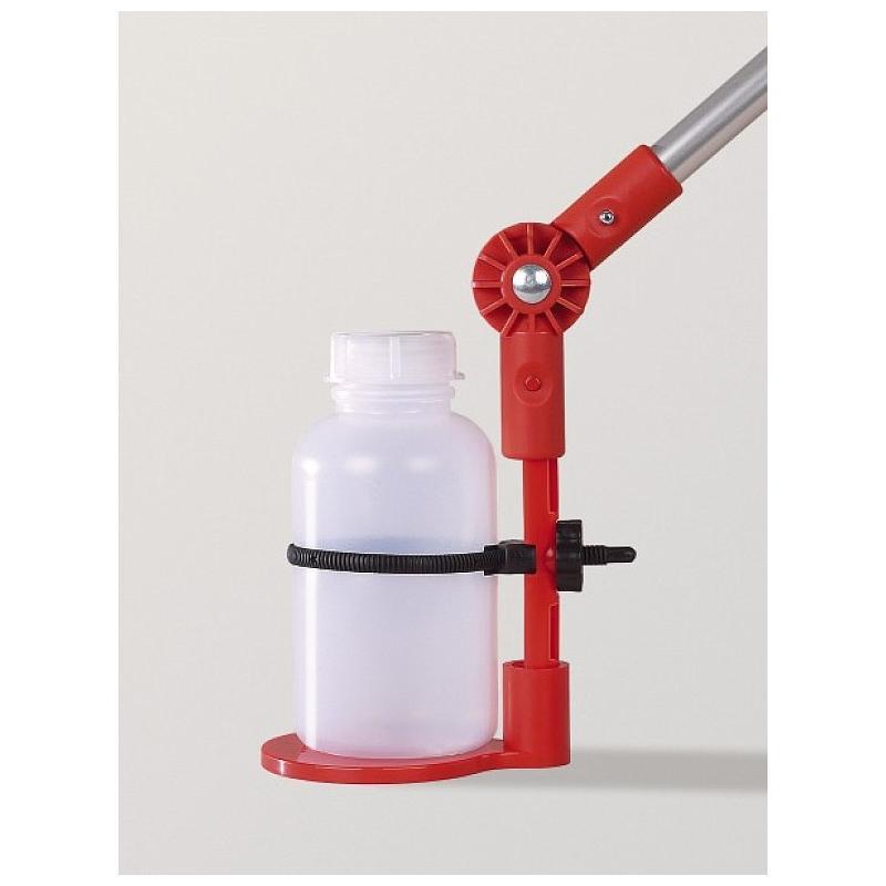 Porte-flacons, contenance max. 750 ml - Bürkle