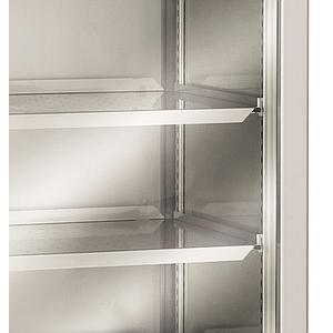 Porte vitrée - Gram