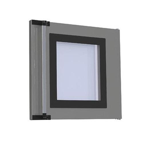 Porte vitrée pour modèle 160 - Memmert