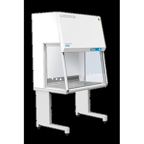 Poste de sécurité microbiologique Classe II Mars l 1500mm – Labogene