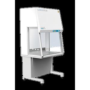Poste de sécurité microbiologique Classe II Mars Pro l 1200mm – Labogene