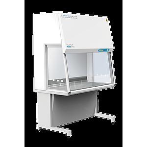 Poste de sécurité microbiologique Classe II Mars Pro l 1800mm – Labogene