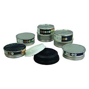 Pré-filtre P2 - MSA Gallet