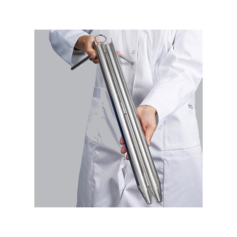Préleveur Clap-Stick 550 mm - Bürkle