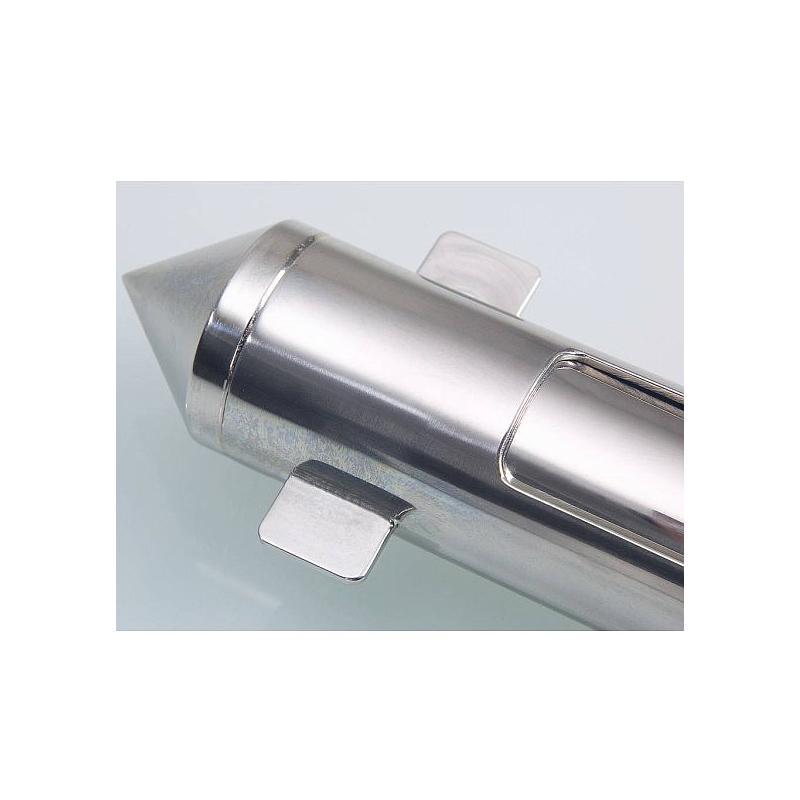 Préleveur d'échantillons EasySampler - 200 ml - Bürkle