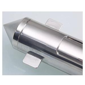Préleveur d'échantillons EasySampler - 60 ml - Bürkle