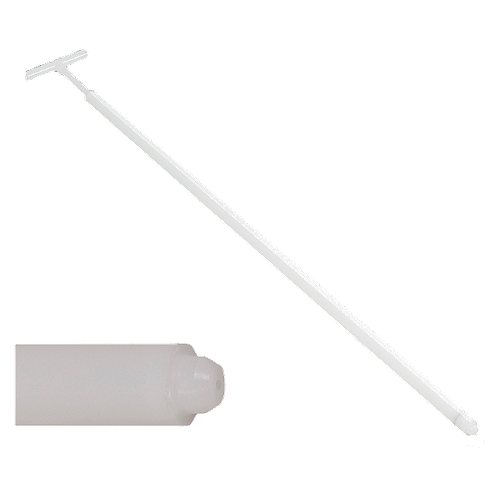 Préleveurs d'échantillons Jetable LiquiDispo Stérilisés - 100 ml, Lot de 20 - Bürkle