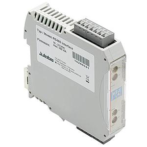 Profibus DP Interface - Julabo