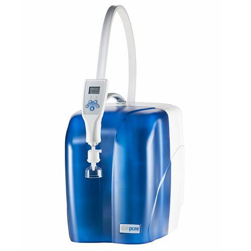 PROMO ! Osmoseur OmniaPure - eau ultrapure ASTM I
