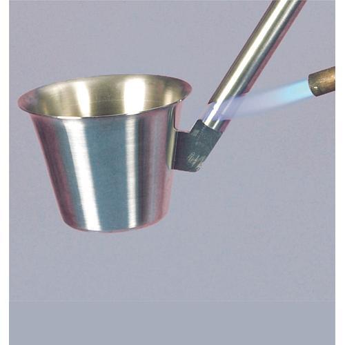 Puisard inox V2A, 1000 ml - Bürkle