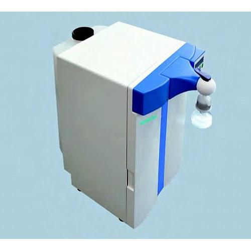Purificateur d'eau LaboStar 7 TWF - l'eau ultra pure à partir du robinet - Evoqua
