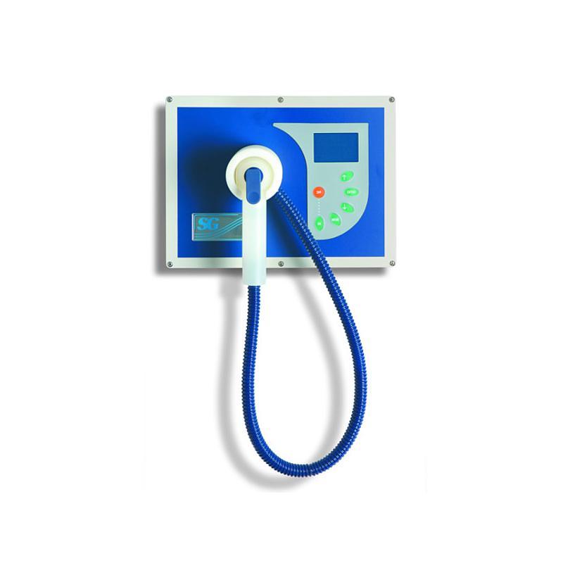 Purificateur d'eau UltraClear Integra UV TM - eau ultra pure - Evoqua