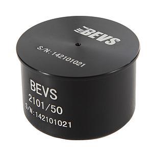 Pycnomètre 50 ml - ISO - DIN - ASTM - Aluminium