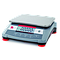 R31P30 - Balance Ohaus Ranger 3000
