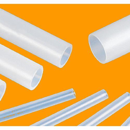 Raccords plastique et métaux : raccords, adaptateurs filetés, assemblages vissés conducteurs, systèmes d'accouplement rapide