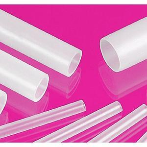 Raccords plastique : raccords Luer, tube capillaire (HPLC), raccords olives de tuyau, assemblages vissés, fixations rapides