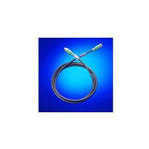 Rallonge et/ou connecteur pour sondes digitales - 10m - Lufft