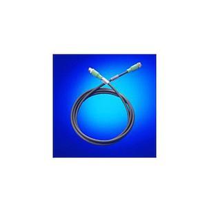 Rallonge et/ou connecteur pour sondes digitales - 2m - Lufft
