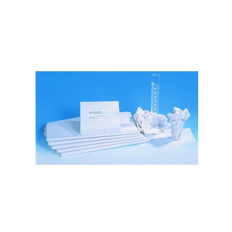 Rame de 500 feuilles de papier Joseph - 35 x 50 cm - Fioroni