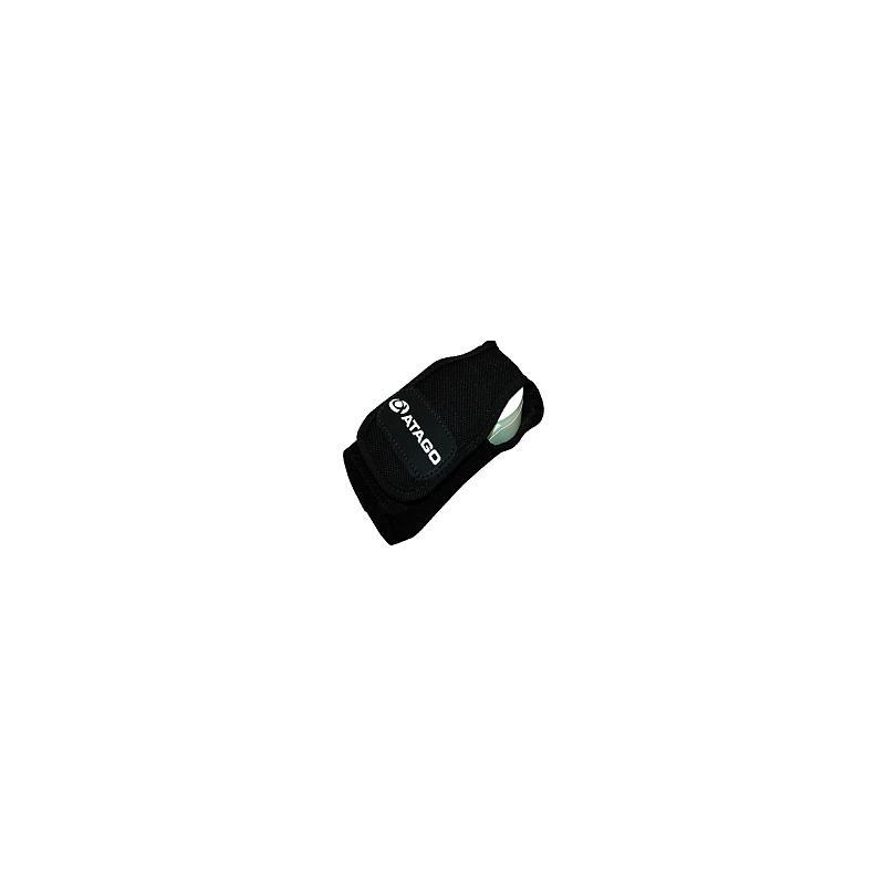 RE-39409 - Pochette de transport et protection