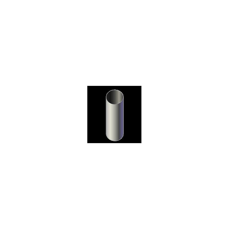 Réducteur pour tube conique Falcon 1 x 15 ml - Hettich