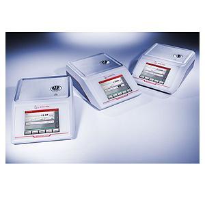 Réfractomètre compact Abbemat 3000 - Anton Paar