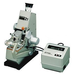 Réfractomètre d'Abbe NAR-2T - ATAGO