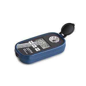 Réfractomètre digital ORM 1RS