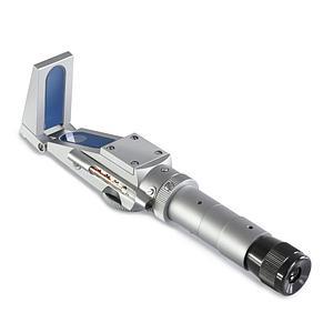 Réfractomètre pour experts : ORA 90BE - Brix - KERN