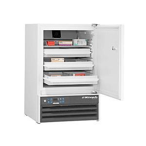 Réfrigérateur à médicaments KIRSCH MED-100 PRO ACTIVE - réfrigérateur pour pharmacie