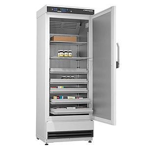Réfrigérateur à médicaments KIRSCH MED-340 PRO-ACTIVE - réfrigérateur pour pharmacie
