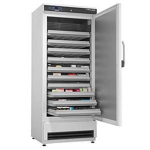 Réfrigérateur à médicaments KIRSCH MED-468 - réfrigérateur pour pharmacie