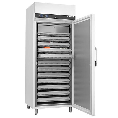 Réfrigérateur à médicaments KIRSCH MED-520 - réfrigérateur pour pharmacie