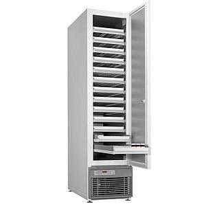 Réfrigérateur à médicaments KIRSCH MED-600 PRO-ACTIVE - réfrigérateur pour pharmacie