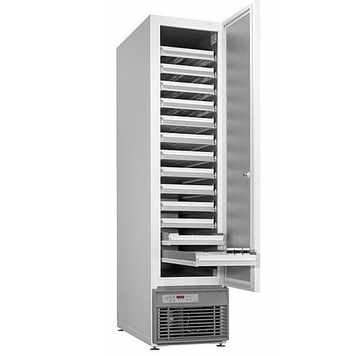 Réfrigérateur à médicaments KIRSCH MED-600S - réfrigérateur pour pharmacie