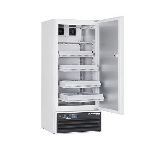 Réfrigérateur à médicaments pour pharmacie KIRSCH MED-200 PRO-ACTIVE
