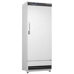 Réfrigérateur à médicaments pour pharmacie KIRSCH MED-340 PRO-ACTIVE