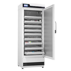 Réfrigérateur à médicaments pour pharmacie KIRSCH MED-340 ULTIMATE