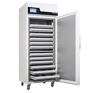 Réfrigérateur à médicaments pour pharmacie KIRSCH MED-520 ULTIMATE