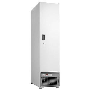 Réfrigérateur à médicaments pour pharmacie KIRSCH MED-600 PRO-ACTIVE