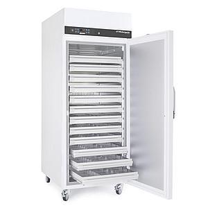 Réfrigérateur à médicaments pour pharmacie KIRSCH MED-720 PRO-ACTIVE
