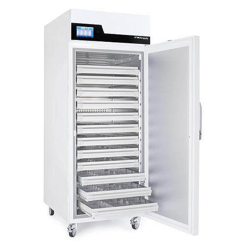 Réfrigérateur à médicaments pour pharmacie KIRSCH MED-720 ULTIMATE